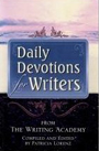 daily-devotions-writers-sm