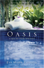 oasis-sm
