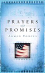 Prayers and Promises–Armed Forces